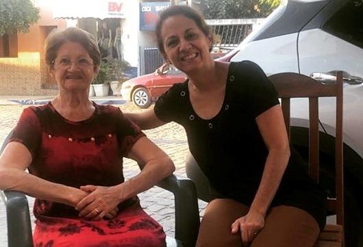 Maria Medeiros Duarte_Vera Lúcia