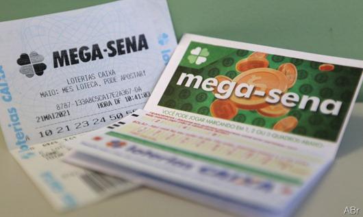 Mega-Sena-ABr