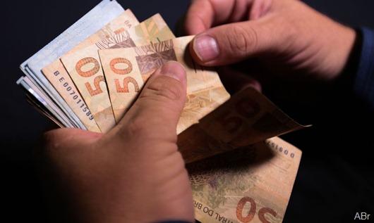 Real_dinheiro