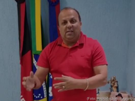 Ricardo Pereira_Hugo Motta