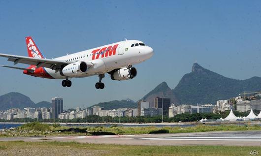 aeroporto_Agência Brasil