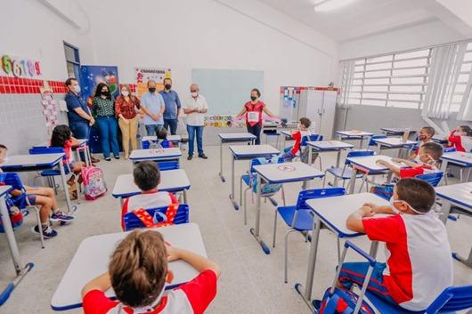 aulas_JP