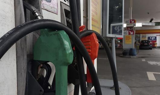 aumento_gasolina