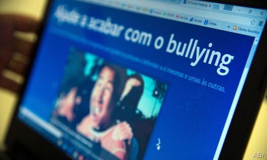 bullying-ABr