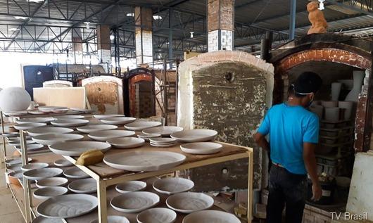 ceramica_serra_da_capivara
