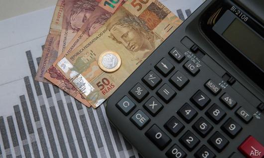 economia_Agência Brasil