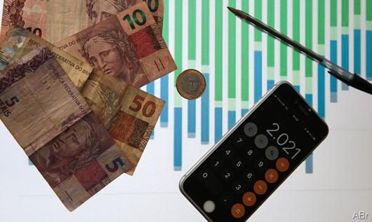 economia_ilustração_ABr