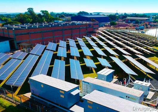 energia solar_divulgação