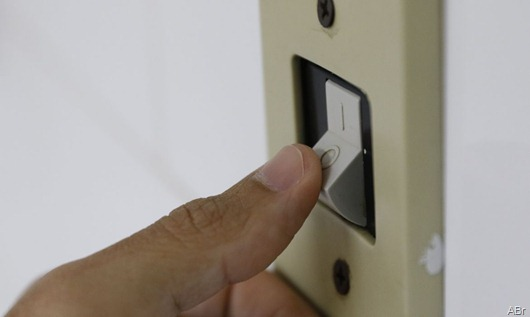 energia_eletrica_interruptor_de_luz