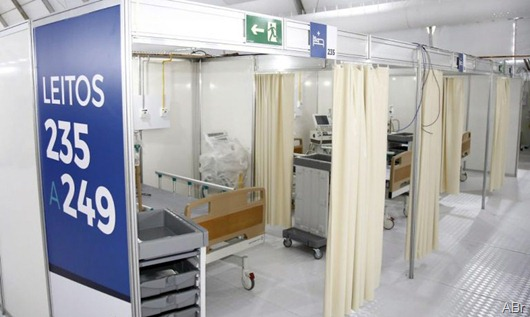 hospital_de_campanha_Governo do Rio de Janeiro