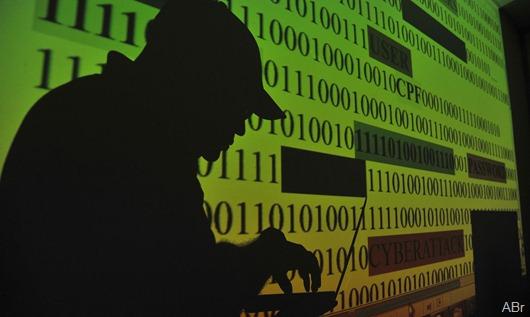 internet_dados pessoais