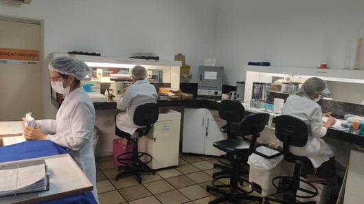 laboratório_CEDC