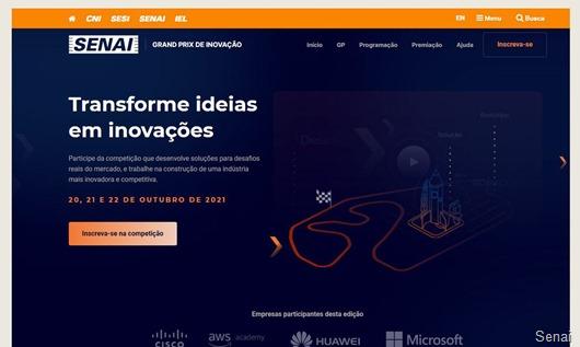 servico_nacional_de_aprendizagem_industrial