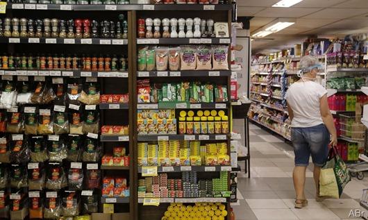 supermercado_rio_de_janeiro_Agência Brasil