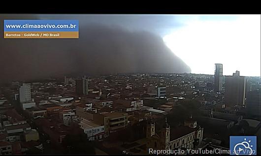 tempestade_de_areia