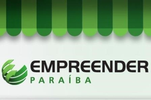 Empreender-PB-1