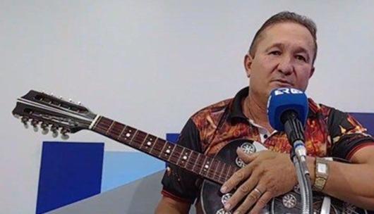 Evaldo Severino