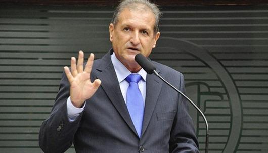 Hervázio Bezerra