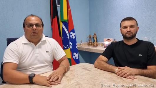 Ricardo-Pereira_Fábio Braz