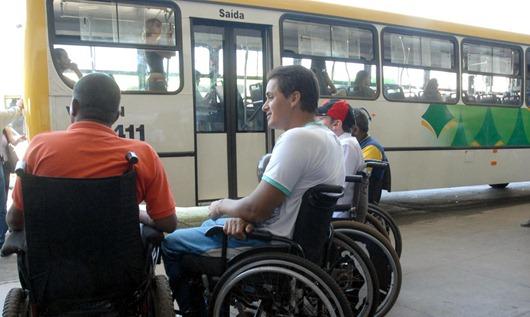 auxílio-inclusão