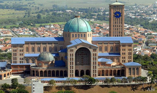 basilica_of_the_national_shrine_of_our_lady_of_aparecida