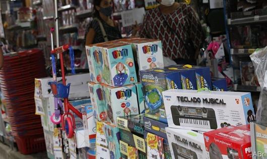 brinquedos_Agência Brasil