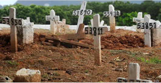 cemitério_Agência Brasil