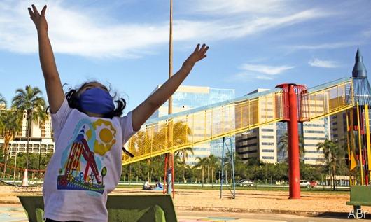 dia_da_crianca_crianca_parque_da_cidade