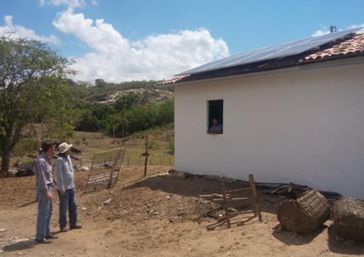energia solar rural_PB