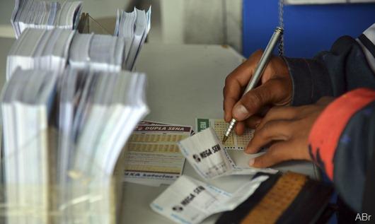 loterias_Agência Brasil
