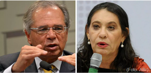 paulo guedes_Tereza Cruvinel