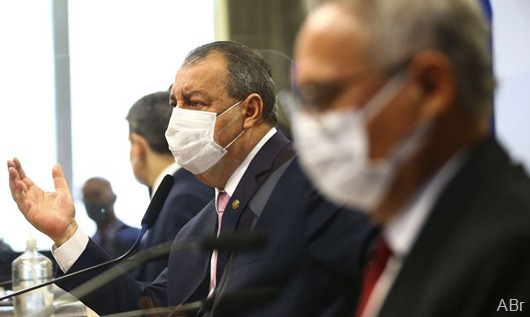 relatorio-cpi-da-pandemia_mcamgo_abr_