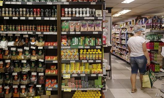 supermercado_rio_de_janeiro-1