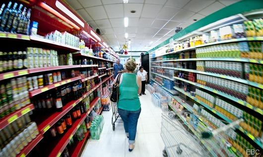 supermercados_EBC